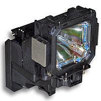 Лампа для проектора Sanyo LMP116