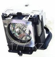 Лампа для проектора Sanyo LMP111