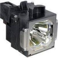 Лампа для проектора Sanyo LMP130