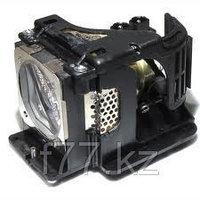 Лампа для проектора Sanyo LMP123