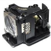 Лампа для проектора Sanyo LMP126