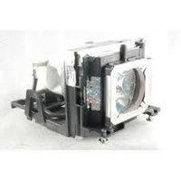Лампа для проектора Sanyo LMP132