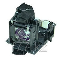Лампа для проектора Sanyo LMP143