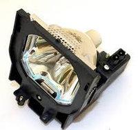 Лампа для проектора Sanyo LMP42
