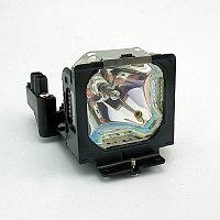 Лампа для проектора Sanyo LMP55