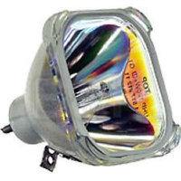 Лампа для проектора Sony LMP-F271
