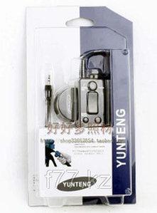 Пульт ДУ Yunteng RM-AV для  Canon