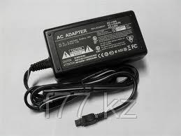 Сетевой Адаптер Sony AC-L25B
