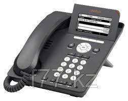 Системный телефон Avaya 9610