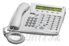 Системный телефон FlexSet 280D