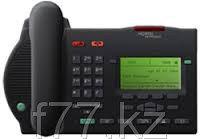 Системный телефон Nortel Meridian M 3903
