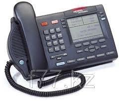 Системный телефон Nortel Meridian M 3904