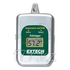 Термогигрометер  Даталоггер Extech 42270