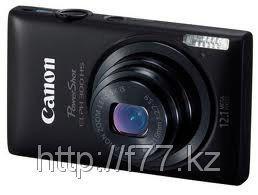 Фотоаппарат Canon PowerShot ELPH 100/IXUS115