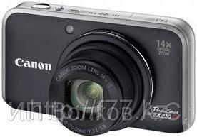 Фотоаппарат Canon SX210IS