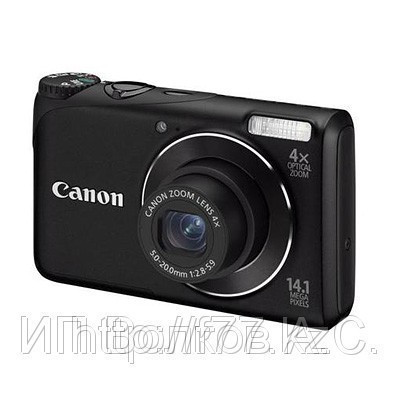 Фотоаппарат Canon А2200