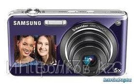 Фотоаппарат Samsung ST600