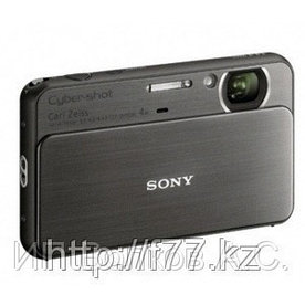 Фотоаппарат Sony Cyber-shot DSC-T99