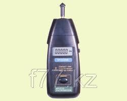 Цифровой контактный тахометр DT2235B