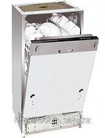 """Встраиваемая посудомоечная машина KAISER -BUILD """" S 45 I 83 XL"""