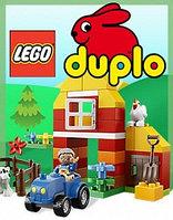 Dyplo (возраст от 1-5 лет)