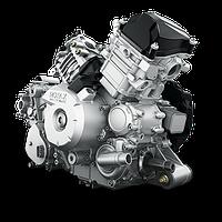 Детали для двигателя