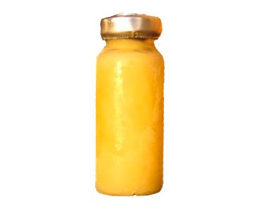 Маточное молочко натуральное 15 гр