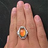 кольцо настроения , фото 3