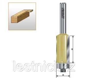 Фреза Arden 0201014 D6.35 H20.0 нож для обрезки
