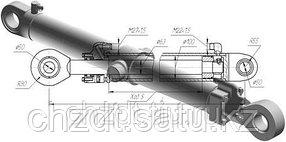 Гидроцилиндр выдвижения отвала  ДЗ-98В.43.04.000