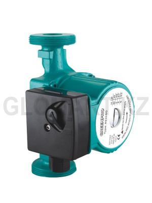 Насос водяной Greenpro RS25/15 (Гринпро)