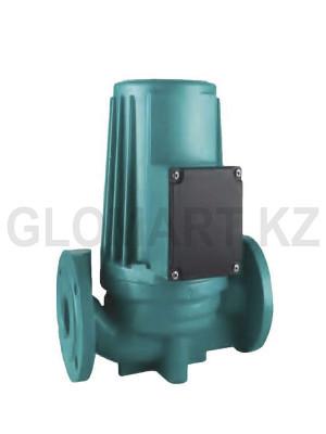 Насос циркуляционный Greenpro GR750 (Гринпро)