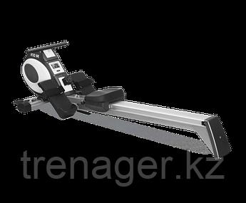 Домашний гребной тренажер Applegate R10M