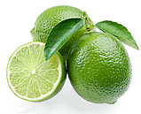 Тонизирующий и укрепляющий шампунь с экстрактом Лайма Dikson Co.Fruit&Co.Flower Yuzu Lime 500 мл., фото 3