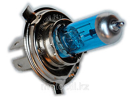 Лампа-с-втычными-контактами 35/35 W (Б)