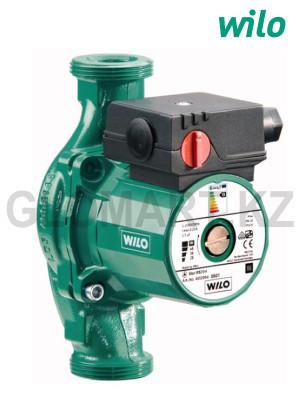 Насос для отопления  Wilo STAR-RS30/4 EM (Вило)