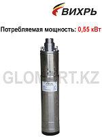 Насос скважинный Вихрь CH-100 В