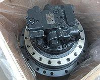 Запчасти экскаватора Doosan 450LC-V, Doosan 470LC-V, Doosan 500LC-V