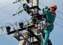 Изготовление и монтаж электротехнического оборудования