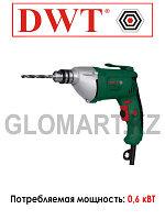 DWT BM 600 (ДВТ)