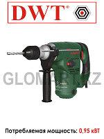 Перфоратор DWT BH 950 VS BMC (ДВТ)