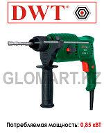 Перфоратор DWT SBH08-26 T BMC (ДВТ)