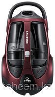 Пылесос Samsung V-CC 8551 H. , фото 1