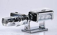 Marcato Atlas 150 Roller Ravioli Pasta Drive пельменницы электрические автоматические