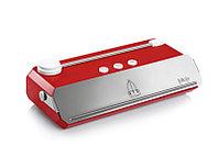 Tre spade Takaje домашняя вакуумная машина, цвет красный