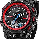 Часы OHSEN, фото 3