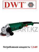 DWT WS 13-150 T (ДВТ)