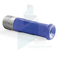 Сопло Contracor Performer 1000 х 6.5 (синий)
