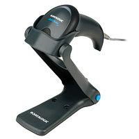 Сканер штрих-кодов 1D Datalogic QW2100