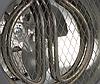 Тепловая пушка Ballu: BHP-P-9 (серия Prorab), фото 2